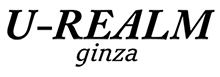 U-REALM ginza