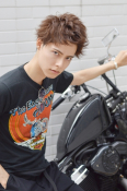 geki rock up bang